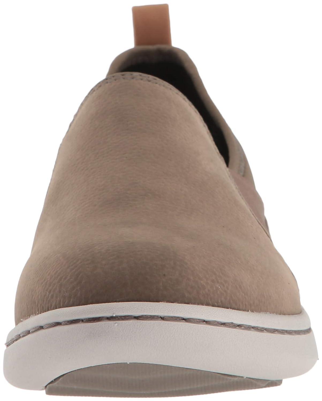 Clarks Donna  Step Step Step Move Jump scarpe da ginnastica, Sage Synthetic, 095 W US 50a169