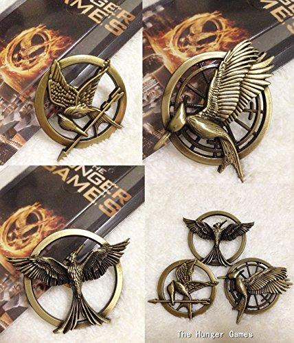 The_Hunger_Games_Catching_Fire_Mockingjay_Katniss_Everdeen_Cosplay_Pin_Brooch