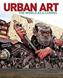 Urban Art, Brad Honeycutt, 1782120505