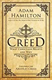img - for Creed: What Christians Believe and Why (Creed series) book / textbook / text book