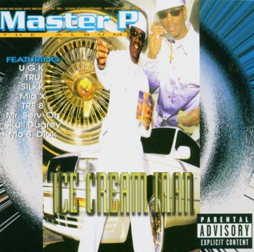 Master P - Master P And E-40-Thug Paper - Zortam Music