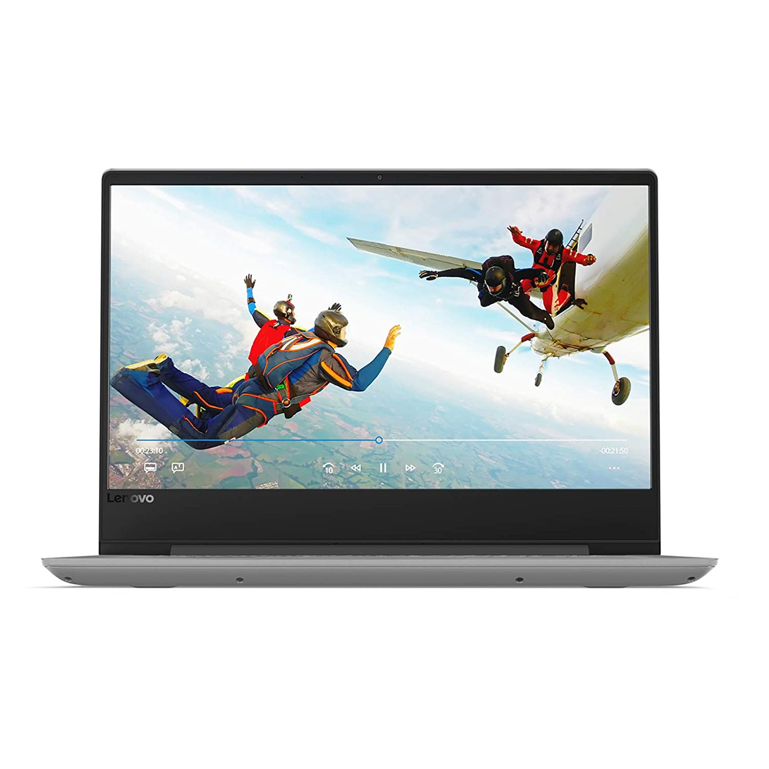 Lenovo IdeaPad CAX Laptop, Intel Core i5