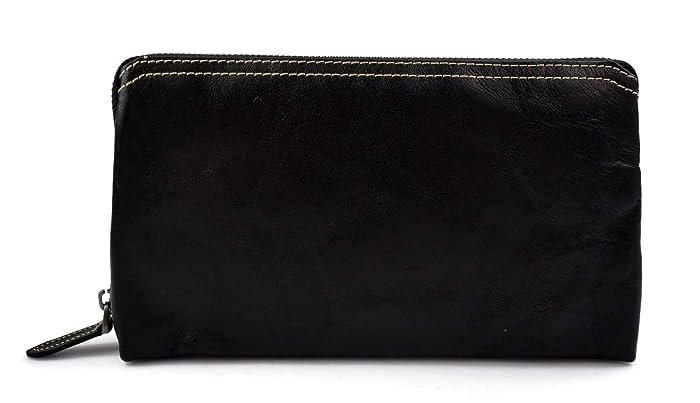 967a5aa0cd Sac pochette pochette cuir sac à main cuir noir sac de soirée pochette  femme sac femme