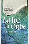 https://libros.plus/luz-del-orbe-la__trashed/