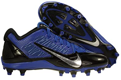 7efdcde9a Nike Alpha Pro TD Football Cleats (13.5