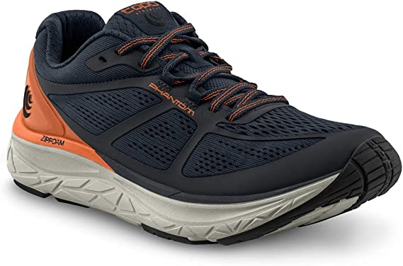 Topo Athletic Men s Phantom Road Running Shoe