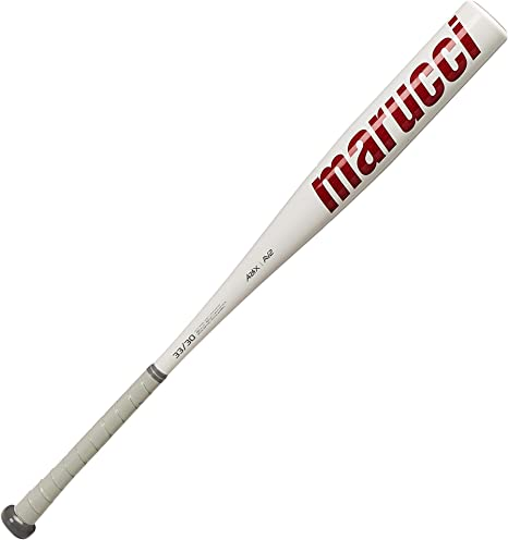 Marucci MCBC7 Cat7 BBCOR Baseball Bat, 32