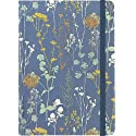 Twilight Garden Journal (Diary,