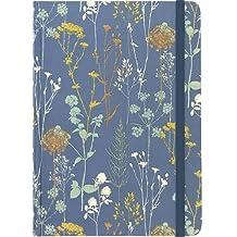 Twilight Garden Journal (Diary, Notebook) (Small Format Journal)