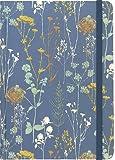 img - for Twilight Garden Journal (Diary, Notebook) (Small Format Journal) book / textbook / text book