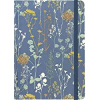 Twilight Garden Journal (Diary, Notebook) (Small Format Journal)