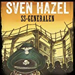 SS-Generalen (Sven Hazels krigsromaner 8) | Sven Hazel