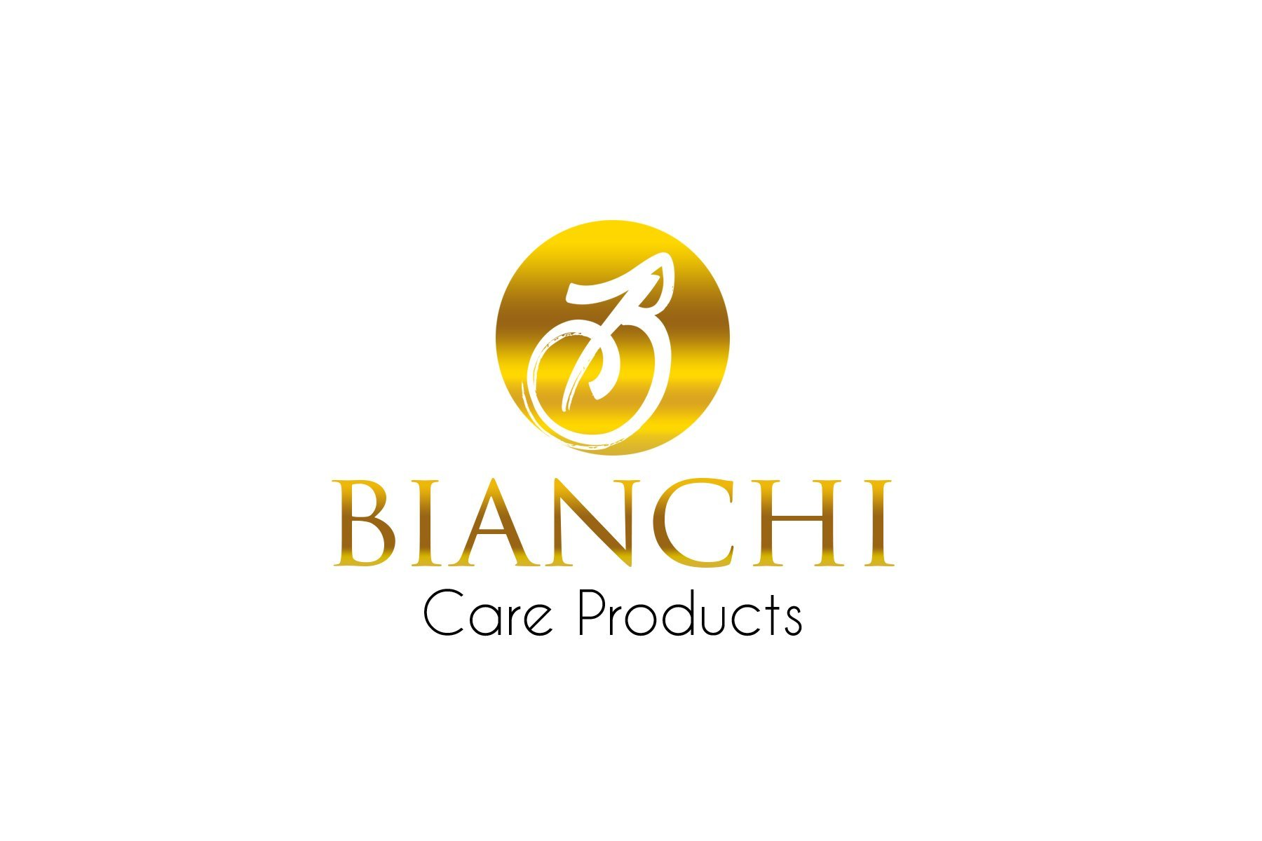 Luxury Hair Dryer Stand With Heavy Non-Tipping Base - Adjustable Height - Hands Free Blow Dryer Holder by Bianchi by Bianchi (Image #6)