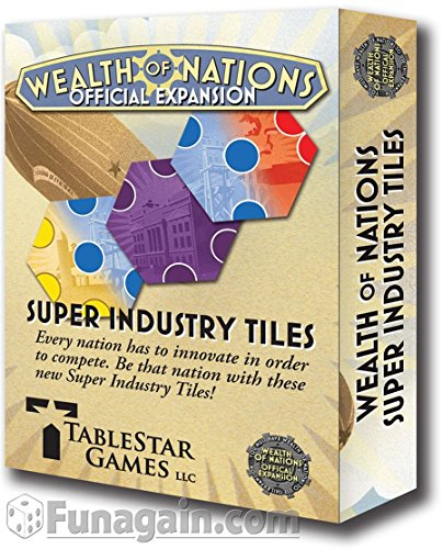 game of nations board game - 7