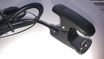 Bushnell Gps Entfernungsmesser : Trustytrade neue marke usb ladekabel für bushnell neo xs