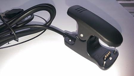Bushnell Entfernungsmesser Kaufen : Trustytrade neue marke usb ladekabel für bushnell neo xs
