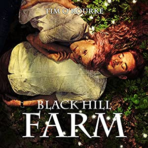Black Hill Farm, Book 1 Audiobook