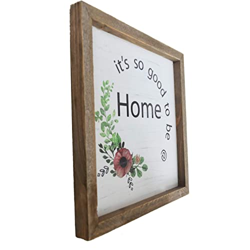 Wall Decor Home Goods: Home Goods Wall Art: Amazon.com