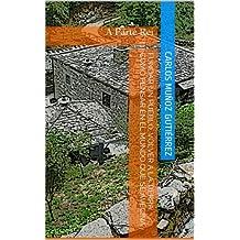 Fundar un Pueblo, volver a la Tierra. Como pensar en el mundo que se avecina (Spanish Edition)