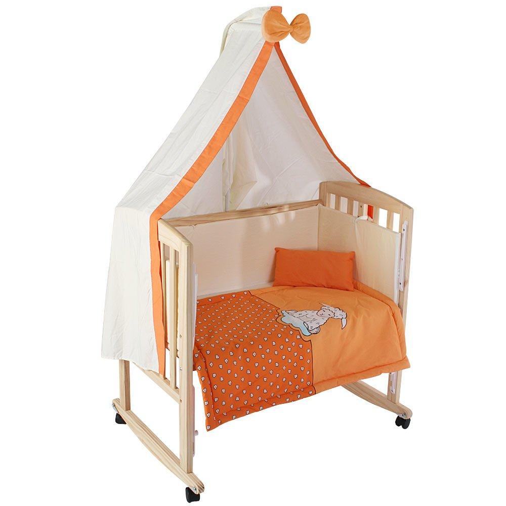 ein baby stillen. Black Bedroom Furniture Sets. Home Design Ideas