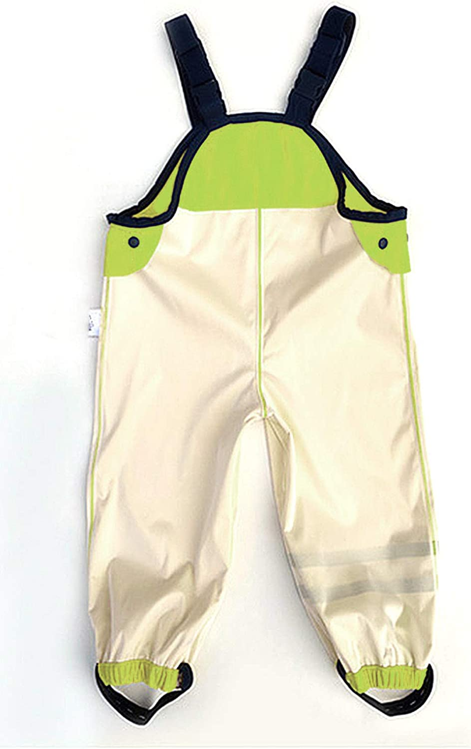 Axoe Kids Waterproof Trousers Mudpants