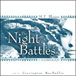 The Night Battles | M. F. Bloxam