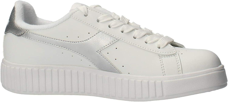 Diadora Sneakers Game P WN pour Femme