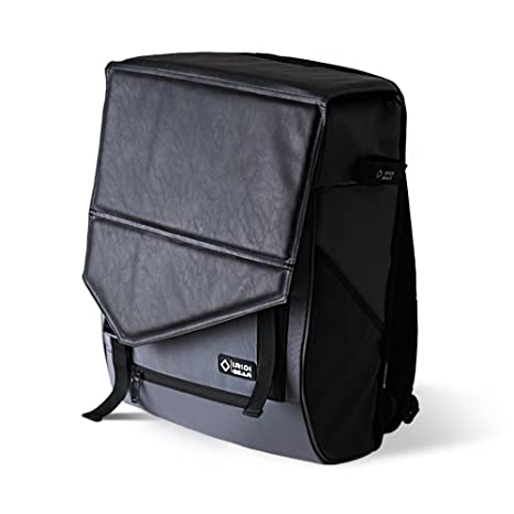 5e1264231a Amazon.com    IRIDI GEAR  Sports Bag