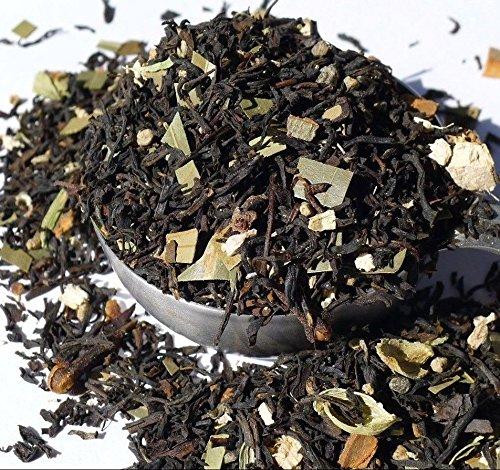 tealiano-assam-tea-orthodox-indias-original-masala-chai-with-indian-spices-cardamom-ginger-cinnamon-