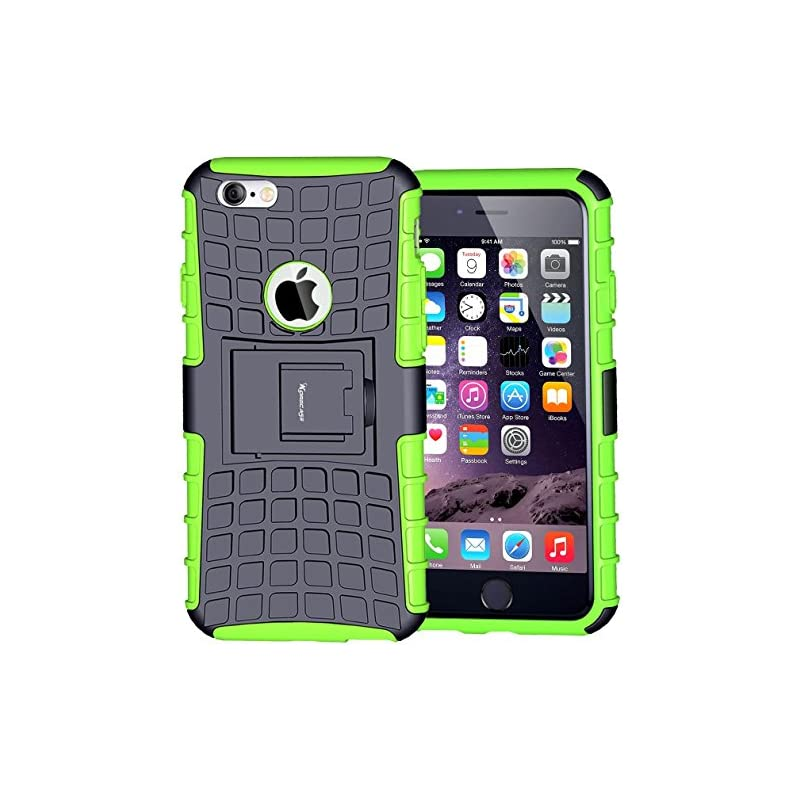 case-for-iphone-6-armor-heavy-duty