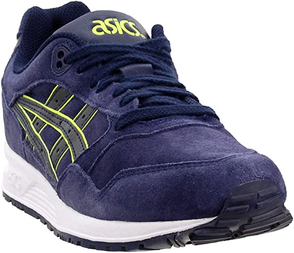 ASICS Tiger Men's Gel Saga Shoes