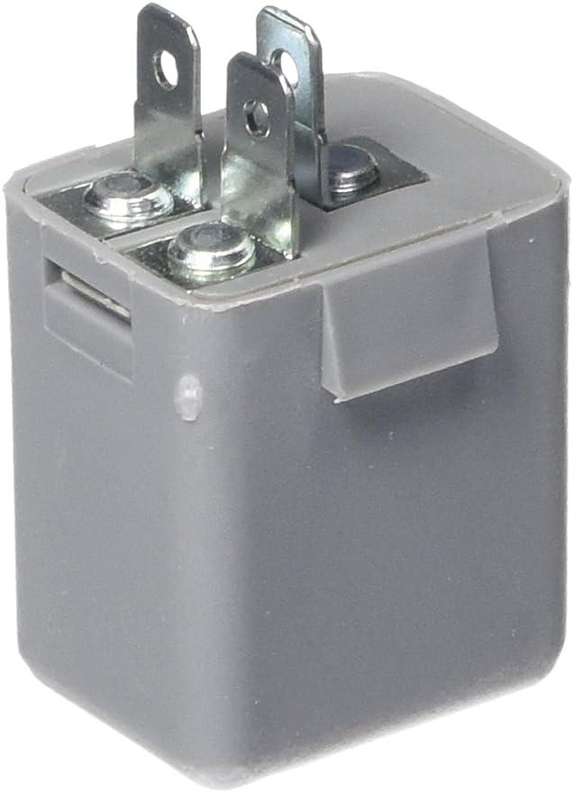 Tru-Tech HR151T Horn Relay Tru-Tech by Standard