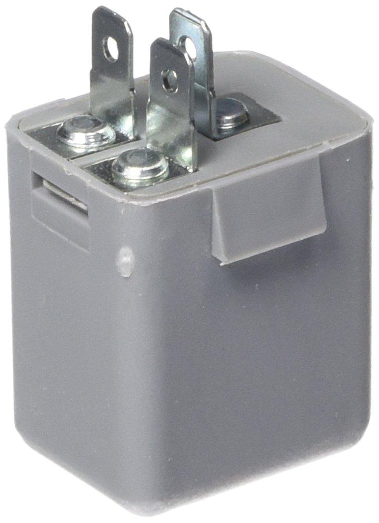 Standard Motor Products HR151T Wiper Motor Control Relay STIHR151T