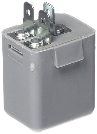 Estándar motor productos hr151t relé de control de motor para limpiaparabrisas: Amazon.es: Coche y moto