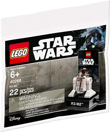 Lego Minifigure Display Case Frame Star Wars Darth Vader Obi Wan minifigs