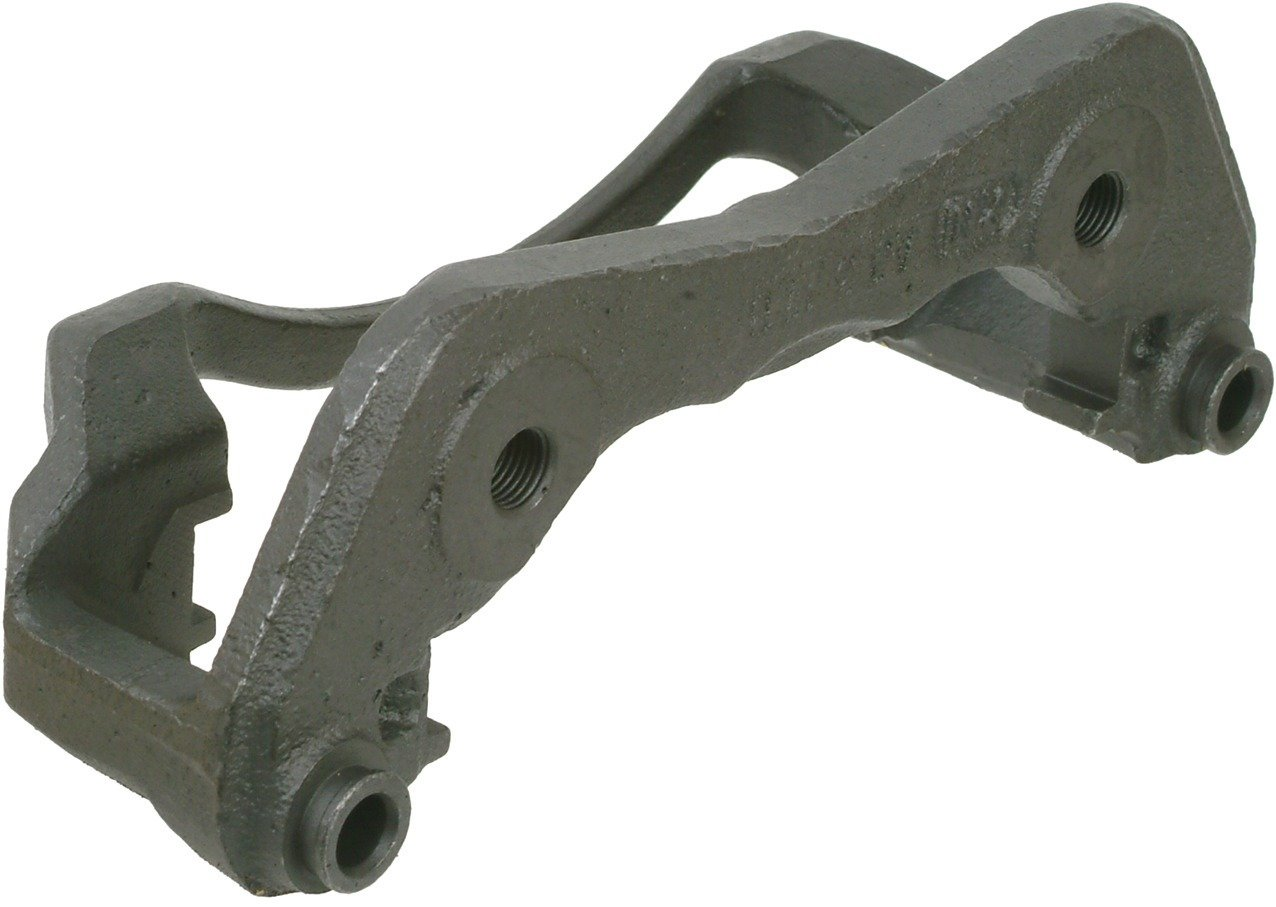 Cardone Service Plus 14-1692 Remanufactured Caliper Bracket
