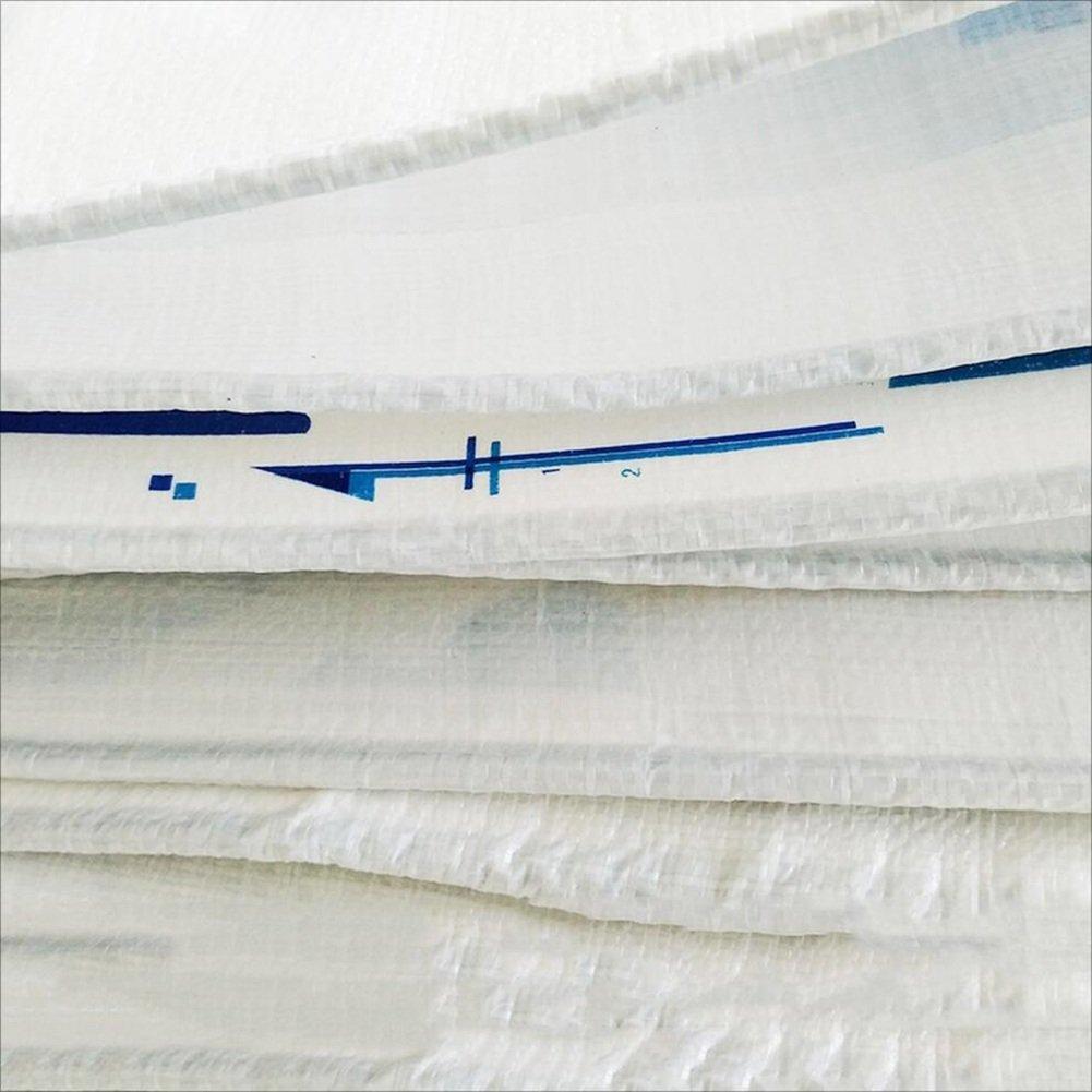 MDBLYJWinddichtes und kaltes Tuch Sonnenschutztuc Camouflageplane, LKW-Planenaußensonnenschutz staubdicht und Winddicht, Winddicht, Winddicht, Tier- und Pflanzenanticreme und Antioxidationsmittel, B07LBV57H3 Zeltplanen Eleganter Stil 85e1a9