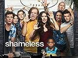 Shameless Season 5 HD (AIV)