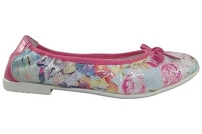 23aa4e976e Lelli Kelly Adele LK5708: Amazon.co.uk: Shoes & Bags