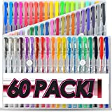3 Pack of Gel Pens (180 Pens)