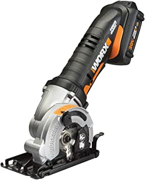 WORX WX523L featured image