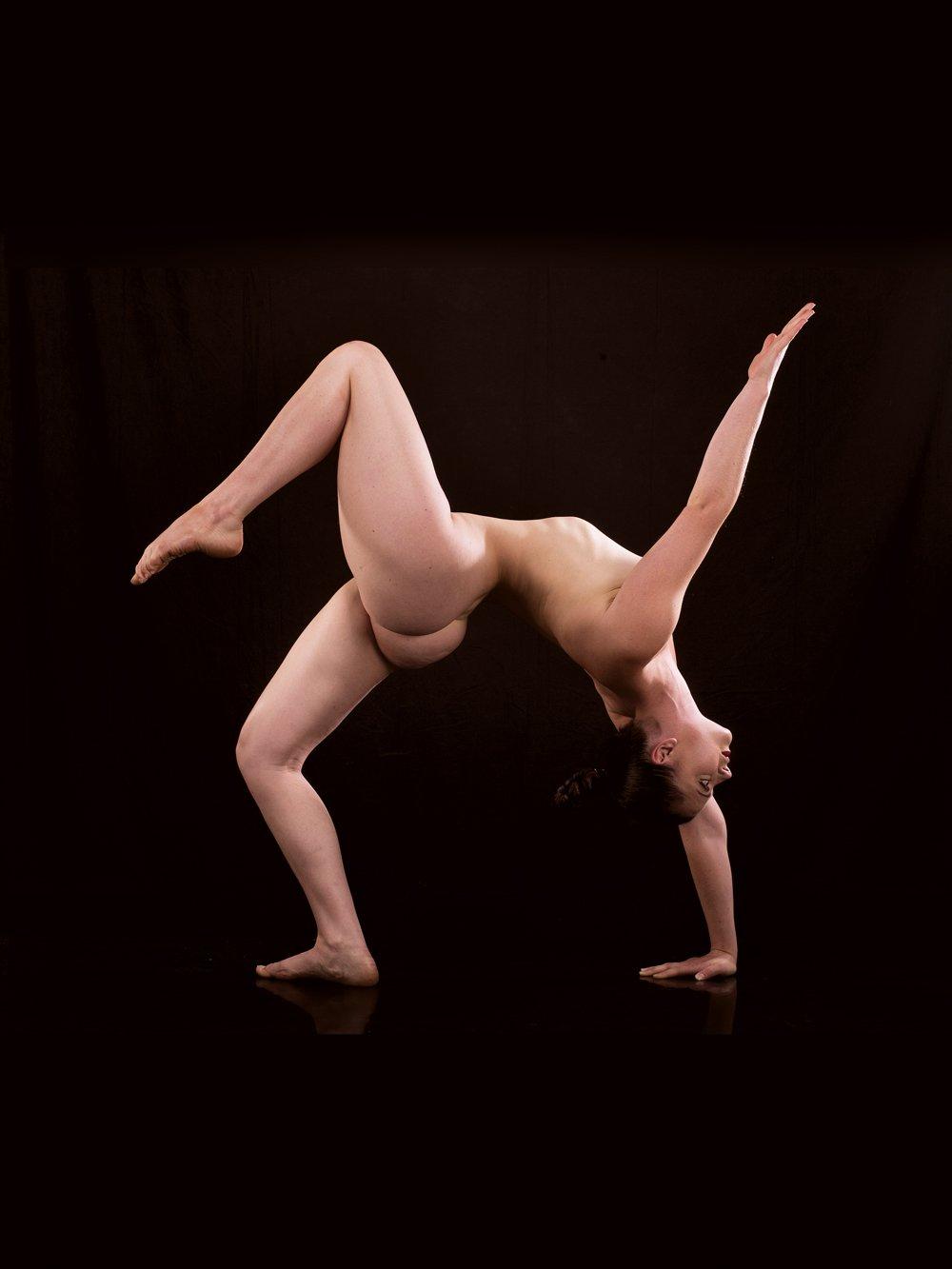 Sunburst sexual position avatar