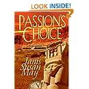 Passion's Choice