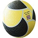 Power Systems Elite Power Medicine Ball