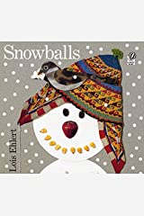 Snowballs (Rise and Shine) Paperback