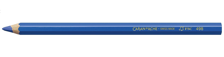 30 Colors Caran d?Ache 1288.330 reikos/_0019522742AM/_0007502 Caran dAche Fancolor Color Pencils