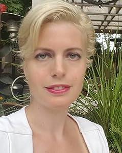 Jessica Oliva Sinatra