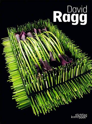 David Ragg: Monograph pdf