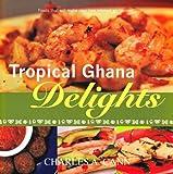 Tropical Ghana Delights