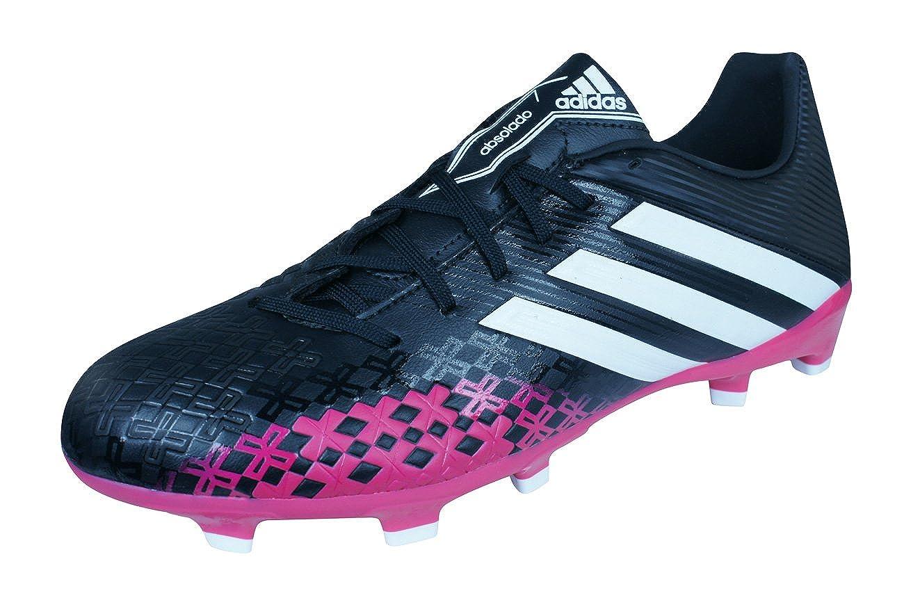 Adidas PROTator Absolado LZ TRX FG Herren-Fußballschuhe